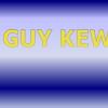 RIP Guy Kewney