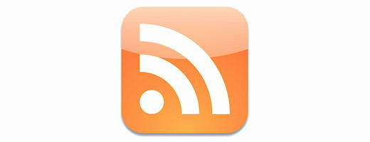 RSS – The Glue of Web 2.0