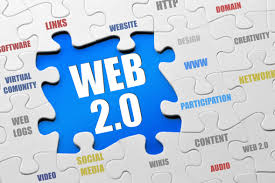 Importance of having a Website, the Web 2.0 version